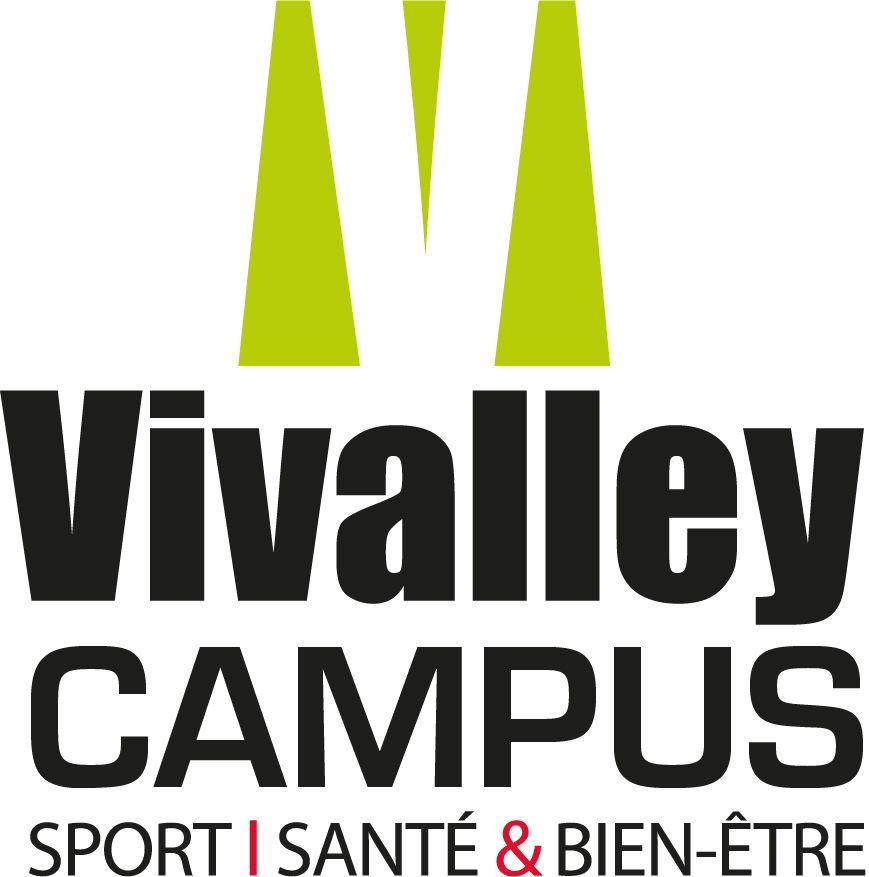vivalley-Campus