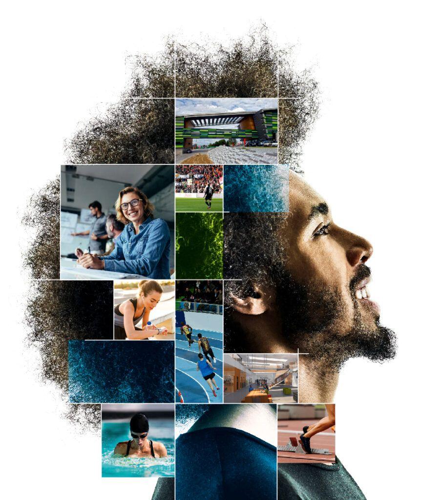 Sport-Santé & Bien-être à Liévin